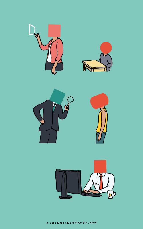 personascuadradas
