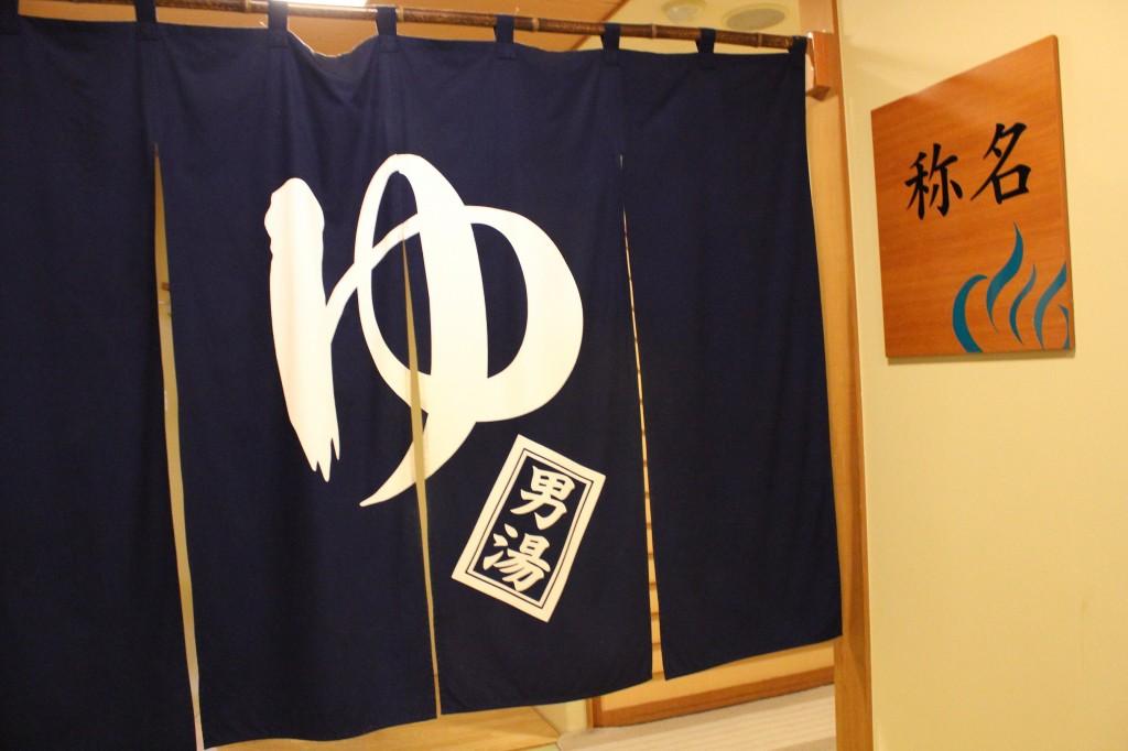 DPP_2002