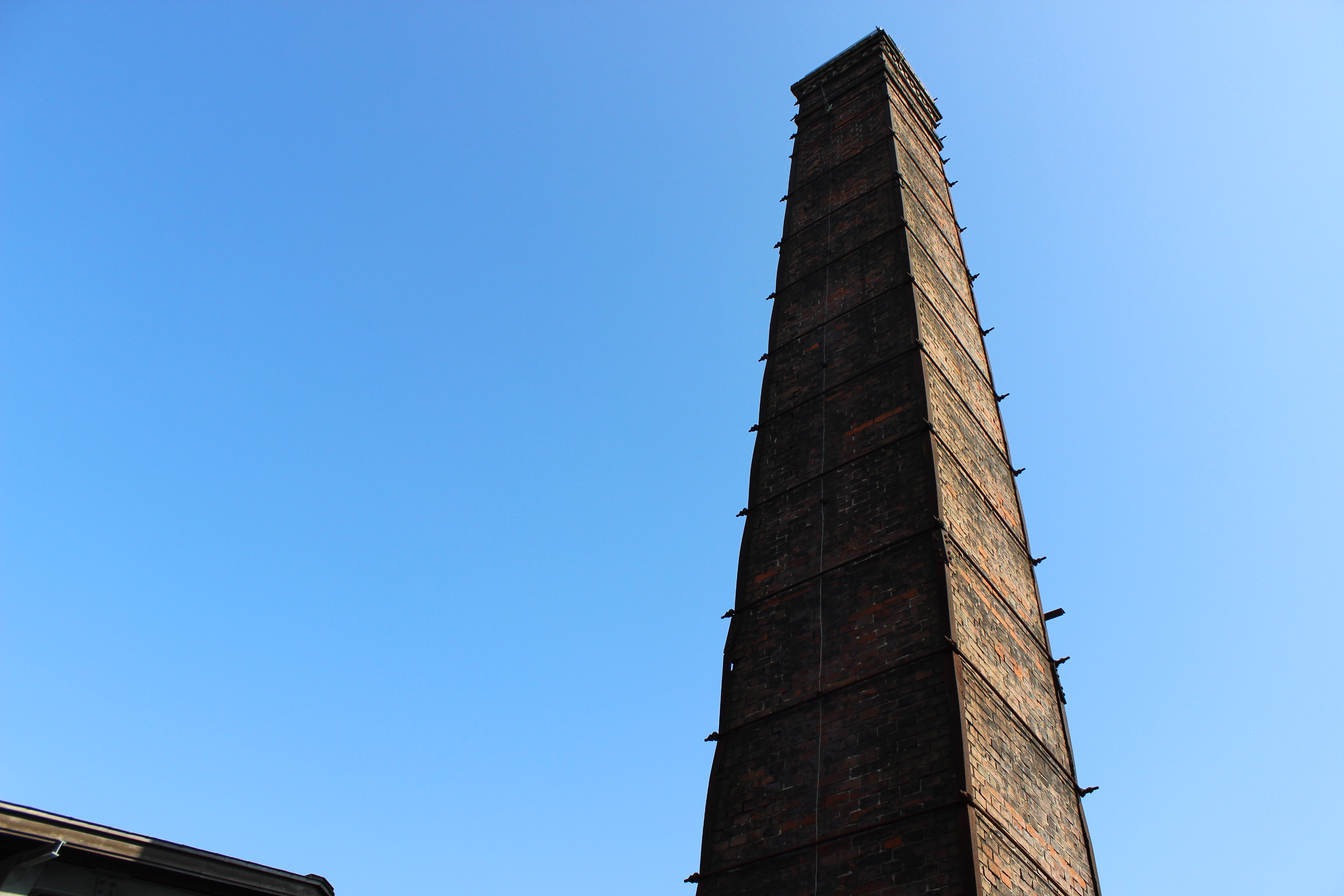【金屋町】高岡でも古い町 高岡銅器発祥の地に行ってきた