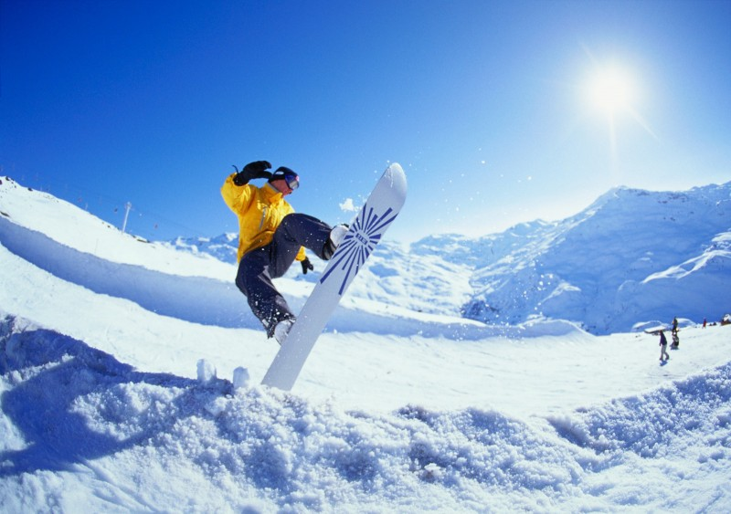272-foto-de-snowboard