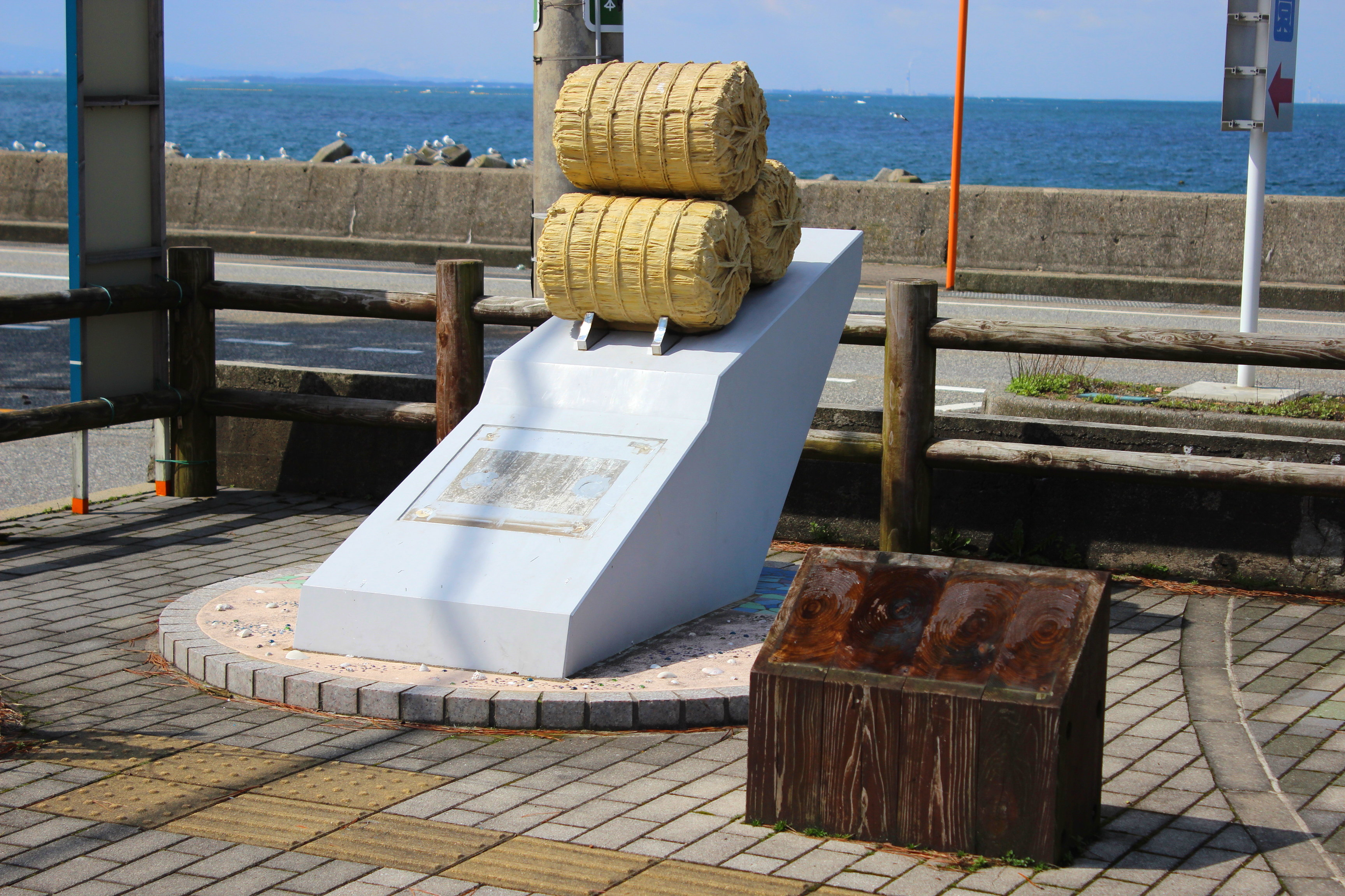 【米騒動発祥の地】富山県魚津市で最初に起こった原因と理由とは