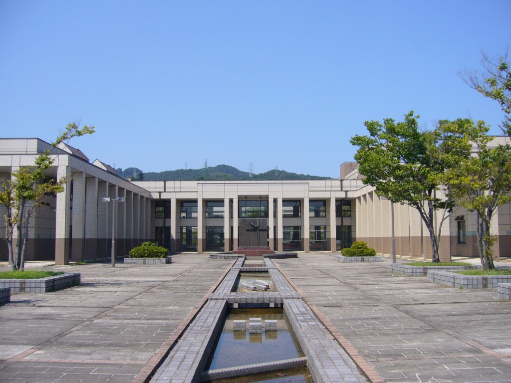 University_of_Toyama_3