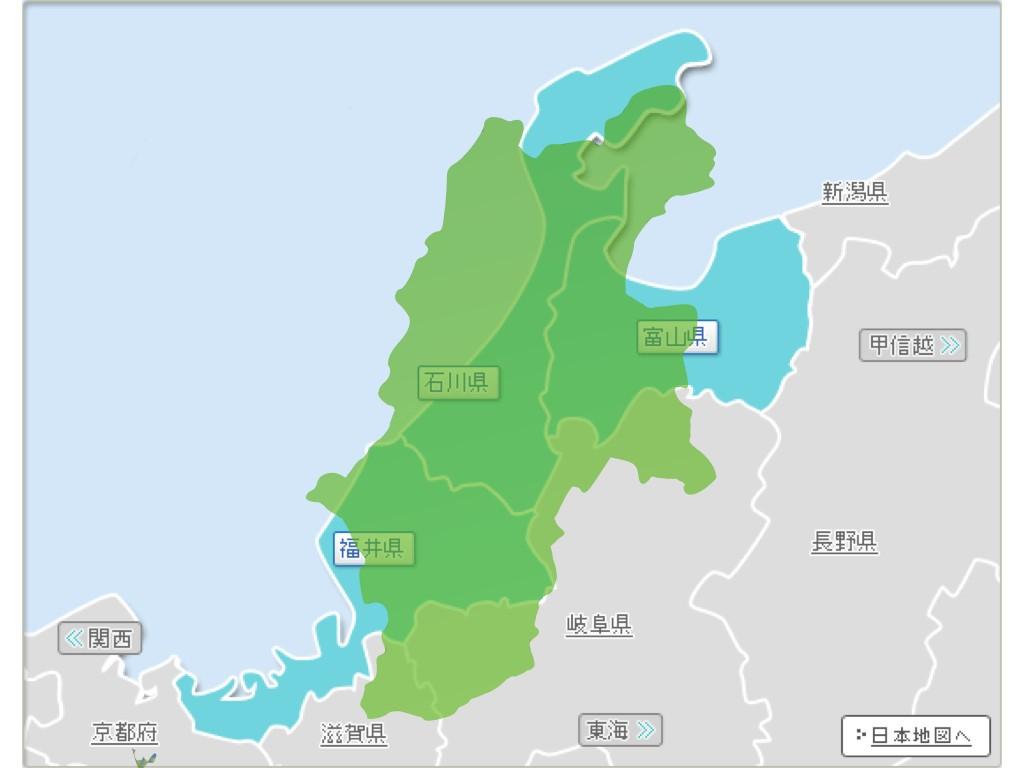 長野.001