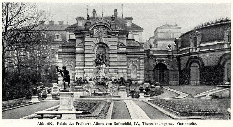 Palais_Freiherr_Alfons_von_Rothschild