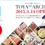 スクリーンショット 2015-03-11 19.00.36