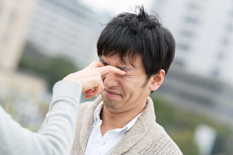 PAK100_metubushiookawa20140301500