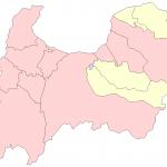 Toyama_Prefecture