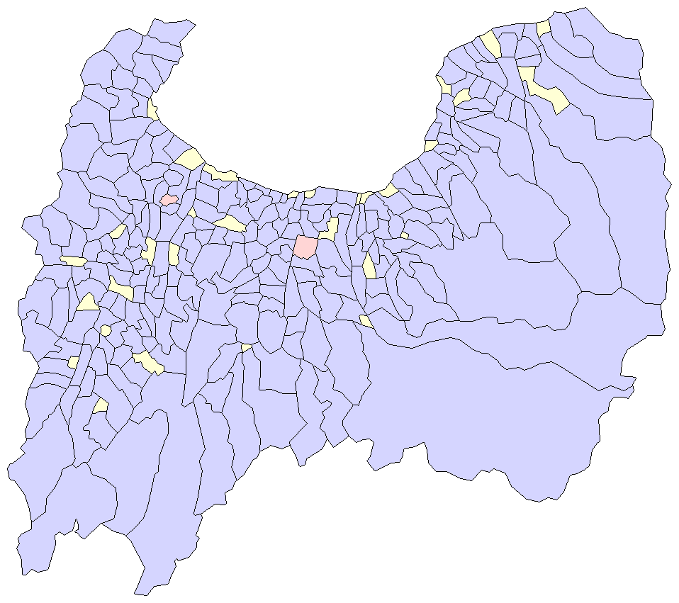Toyama_Prefecture_on_April_1,_1889
