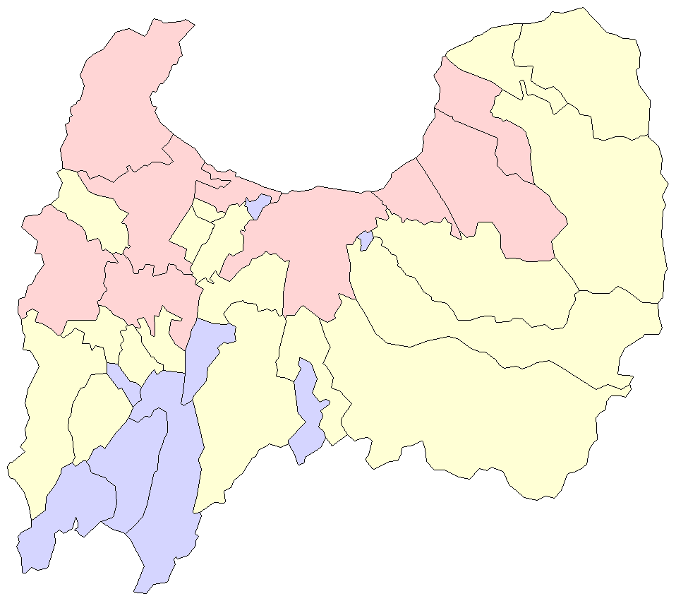Toyama_Prefecture_on_April_1,_1969