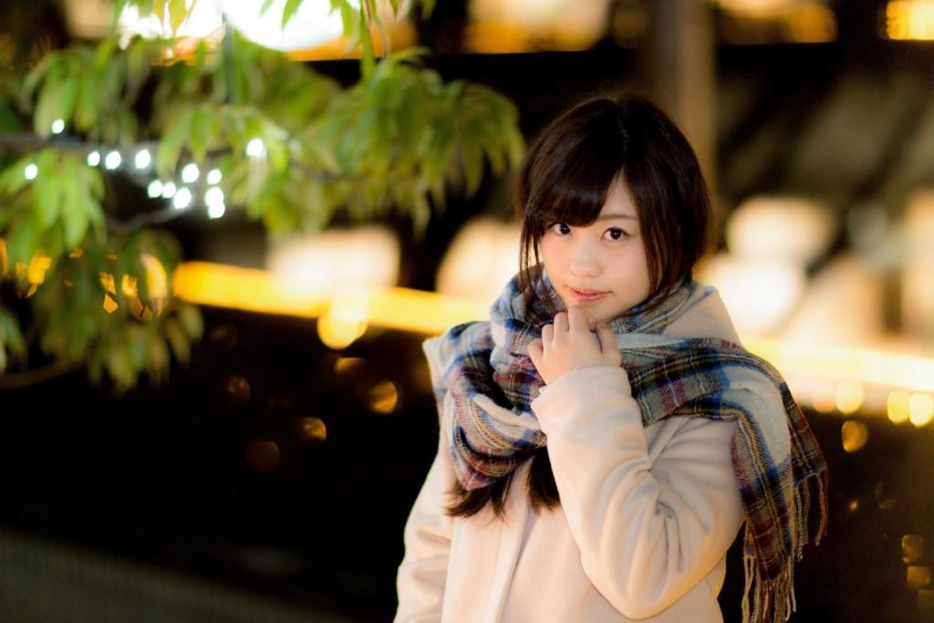 -shared-img-thumb-yuka16011215IMG_5574_TP_V