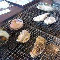 【牡蠣ノ星】入善町にある牡蠣専門のレストランに行ってきた