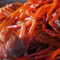 【富山の紅ズワイガニ】ブランド化された高志の紅ガニを食べてみた