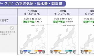 %e3%82%b9%e3%82%af%e3%83%aa%e3%83%bc%e3%83%b3%e3%82%b7%e3%83%a7%e3%83%83%e3%83%88-2016-11-02-18-25-15