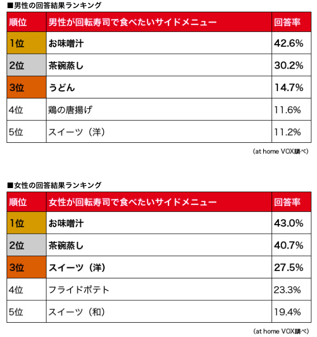 %e3%82%b9%e3%82%af%e3%83%aa%e3%83%bc%e3%83%b3%e3%82%b7%e3%83%a7%e3%83%83%e3%83%88-2016-11-25-20-54-01