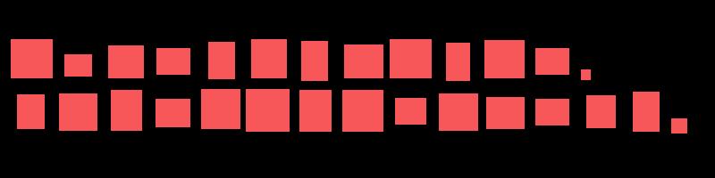 freefont_logo_sp-setofont