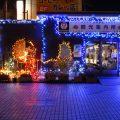【イルミラージュUOZU】魚津駅前通りで光るミラタンを探せ!