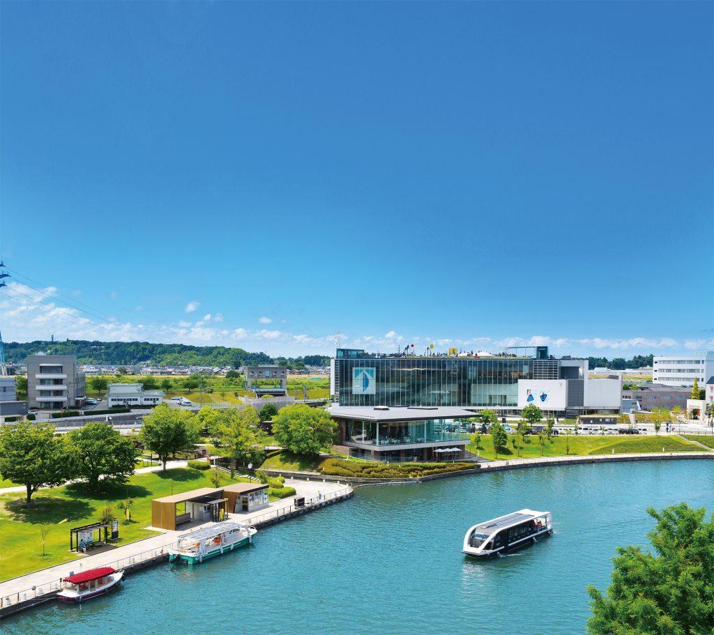 富山 転職 富山県の移住イベント「とやま移住・転職フェア」をオンライン開催。ブース相談で「イキツケ」の仕組みを利用|シビレ株式会社のプレスリリース