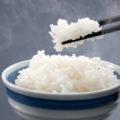 【富山のお米】おいしい品種から生産量 米騒動の歴史まで紹介