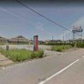 【開店】いみずの湯跡地に射水鷲塚ショッピングセンターがオープン予定