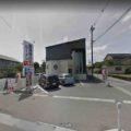 【閉店】ブラックラーメンのある一力亭が5月12日に閉店予定
