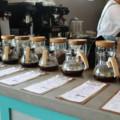 【ハゼル コーヒー】おしゃれなスペシャルティコーヒー専門店に行ってきた