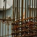 高岡市の広岡商店が破産申請 県内では3件目のコロナ倒産