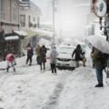 富山県が大雪でもはや息してない!1月9日のTwitter情報まとめ