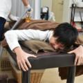 【ノンプレックス】富山市にあるメンズ脱毛専門店がマジでおすすめ
